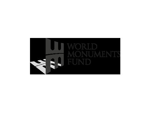 World Monuments Fund
